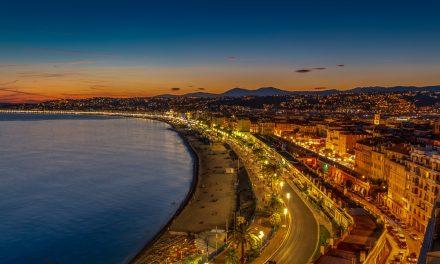 Comment Gérer une Fuite dans une Location de Vacances à Nice ?