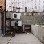 Pourquoi faire appel à un professionnel pour l'installation de sa climatisation à Paris Île-de-France?