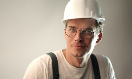 Quelles sont les mesures de sécurité à prendre pour vos ouvriers?